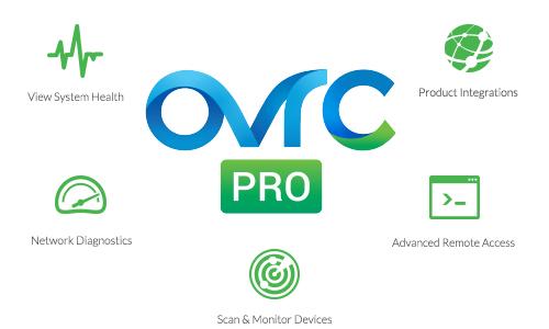 OvrC-Pro-Embed