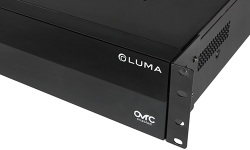 SNAPAV LUMA SURVEILLANCE 500-SERIES 4 CHANNEL NVR DRIVER DOWNLOAD