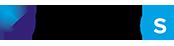 Onvif logo