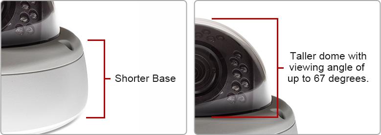 SnapAV Wirepath Surveillance 750-Series Dome IP IR Camera Control Driver UPDATE
