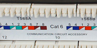 cat 6 patch panel wiring diagram wirepath    rack mount rj45    cat       6       patch panel     wirepath    rack mount rj45    cat       6       patch panel
